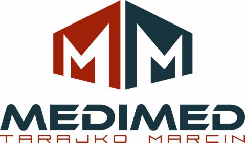 MEDIMED - TARAJKO MARCIN - Nawozy Wojsławice
