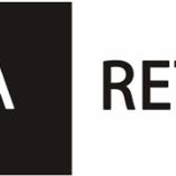 La Retto - producent odzieży lekkiej LVR Marzena Świerczyńska - Hurtownia odzieży Tomaszów Mazowiecki