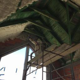 Nowoczesne Izolacje - Naprawa okien Zambrów