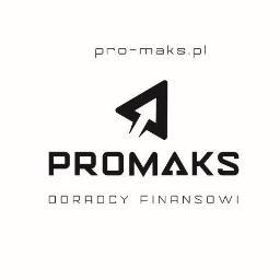 PRO-MAKS Sp. z o.o. Sp. k. - Kredyt Głubczyce