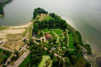 UAV-Photo.pl Daniel Ciskowski - Fotografowanie imprez Szczecin
