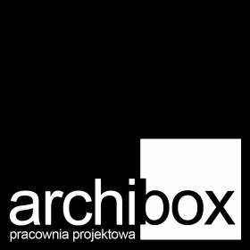 Archibox - Projekty Pergoli Poznań