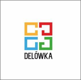 DELÓWKA - Malarz Rybnik