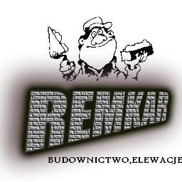 Przedsiębiorstwo Handlowo-Usługowe REMKAR Karol Kuraś - Ocieplanie budynków Lublin
