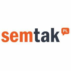 Agencja Reklamowa SEMTAK - Pozycjonowanie stron Rzeszów
