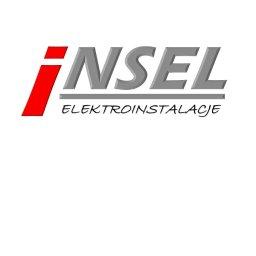 INSEL - Elektryk Ozorków