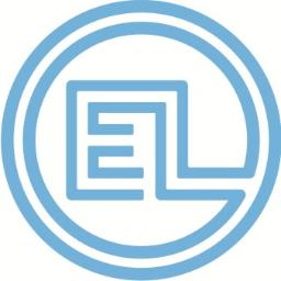 EL-CONNECT - Biuro Projektowe Instalacji Elektrycznych Gda艅sk