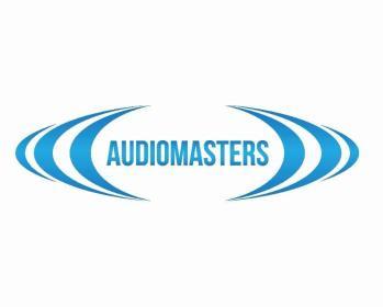 Audiomasters Krzysztof Marczak - Kancelaria prawna Poznań