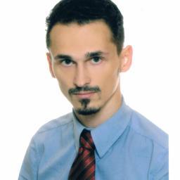 Architekt Gaborek Pawel - Architekt Kłodawa