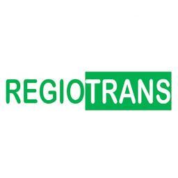 Regio Trans - Firma transportowa Radom