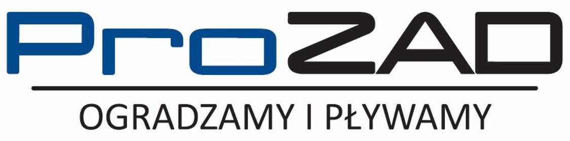 F.H.U. ProZAD Grażyna Woźniczka - Bramy przemysłowe Oborniki