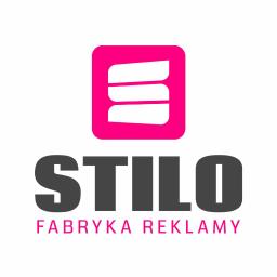 STILO Fabryka Reklamy - Konstrukcje stalowe Brzeg