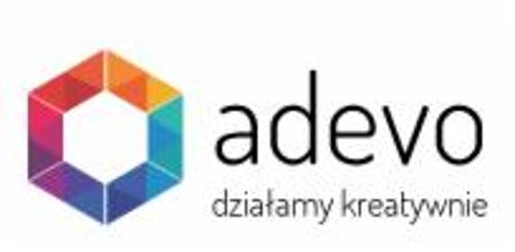 Agencja interaktywna Zakopane