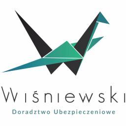 Wiśniewski Doradztwo Ubezpieczeniowe - Ubezpieczalnia Środa Wielkopolska