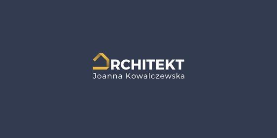Architekt Joanna Kowalczewska - Usługi Cielimowo