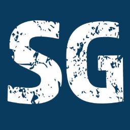 SG Systems sp. z o.o. - Bazy danych Warszawa