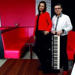 Zespół muzyczny Vento - Orkiestra Łaziska Górne