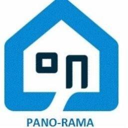 PANO-RAMA Okna I Rolety I Drzwi I Bramy I - Montaż Bramy Garażowej Kraków