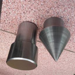 Blacksmith Inżynieria Mechaniczna - Rzemiosło Jarnołtówek