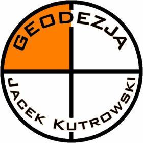 Usługi Geodezyjne i Kartograficzne Jacek Kutrowski - Firma Geodezyjna Święciechowa