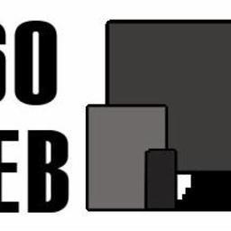 360-web - Reklama internetowa Warszawa