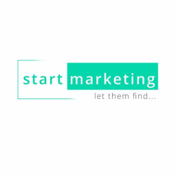 StartMarketing - Marketing bezpośredni Łódź
