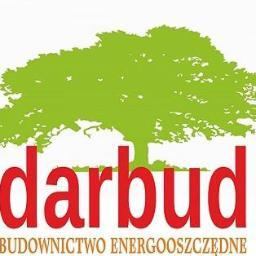 DARBUD - Domy pod klucz Pułtusk