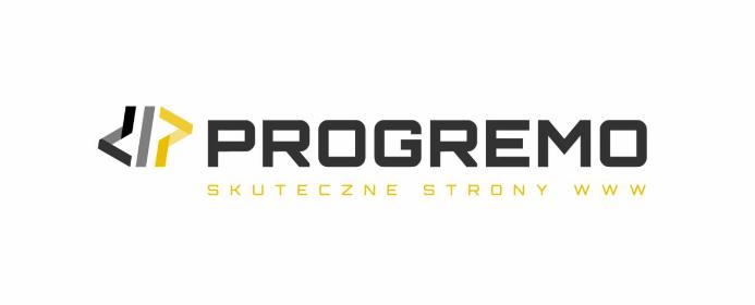 PROGREMO - Usługi Programistyczne Ropczyce