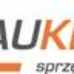 Baukrane Budownictwo Sp. z o o. S.K. - Skład budowlany Nowy świat