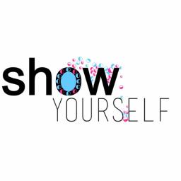 Show Yourself - Reklama internetowa Dzierżoniów