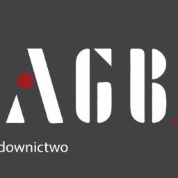 AGB Projekt - Projektowanie Zieleni Publicznej Niepołomice