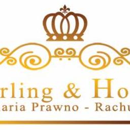 KRSH Sterling & Honest - Kancelaria Prawno - Rachunkowa - Deklaracje Podatkowe Bytom