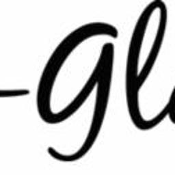 BeGlam - Odzież damska Bad Homburg