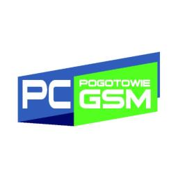 Pogotowie PC-GSM - Firma Informatyczna Ostrów Mazowiecka