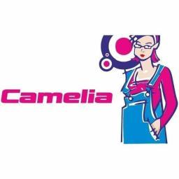 Camelia - Ubrania Damskie Linowiec