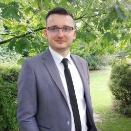 Logicar consortium Qpack - Przeprowadzki Warszawa