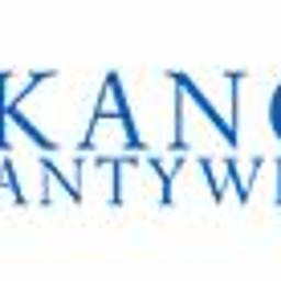 Kancelaria Antywindykacyjna sp. z o.o. - Sprawy Alimentacyjne Wrocław