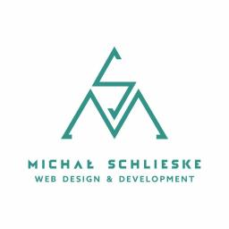 Michał Schlieske | michal-s.net - Outsourcing IT Iława