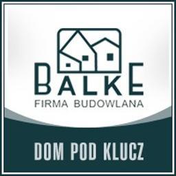 Firma Budowlana Balke sp z o.o. - Budownictwo Łódź