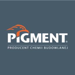 Pigment Sp. J., R. Bielak, J. Bielak - Osuszanie Szczecin