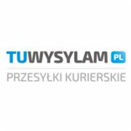tuwysylam.pl - Firma transportowa Chojna