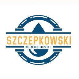 Jacek Szczepkowski Usługi Hydrauliczne - Instalacje gazowe Nowy Dwór Gdański