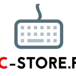 PC-STORE - Odzyskiwanie danych Aleksandrów Kujawski