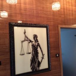 Adwokat Piła 5