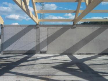 Dekofor - Budowanie Ścian Cieszyn