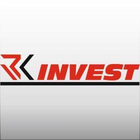 R.K. Invest - Robert Kluziak - Tarcica budowlana Milanówek