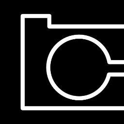 Usługi Fotograficzne Warszawa - Branding Warszawa