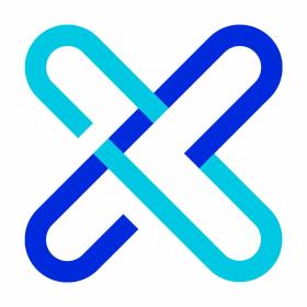 GBX Soft - Programista Rzeszów