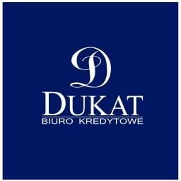 Dukat Biuro Kredytowe - Leasing Samochodu Poznań