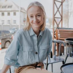 Agnieszka Brodzka - Ubezpieczenie samochodu Opole